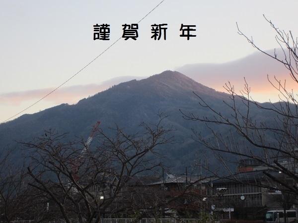 IMG_4155.JPG