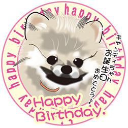 candy_6th_birthday.jpg