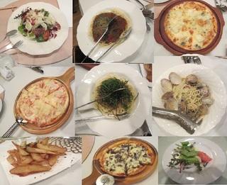 dinner_20170513.jpg