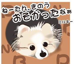 milky_2015_06_04.jpg