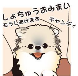 sixyotixyuuomimai.jpg